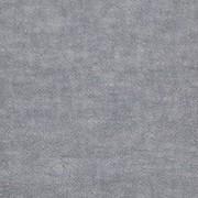High Quality Designer Upholstery Fabrics Online - Sarita Handa
