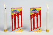 CANDLES-PILLARCANDLES-TEALIGHT CANDLESMANUFACTURER INDIAN WAX IND