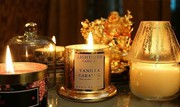 Best Place to Buy Scented Candles Online