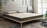 Shop comfortable mattress online and get a relaxing sleep