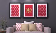 Room Decor online for sale in India @ Wooden Street
