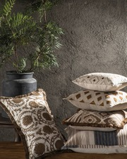 Luxury Cushions For Bedroom,  Office and Living room | Sarita Handa