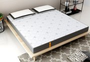 Check Out Best Collection of Mattress at WoodenStreet