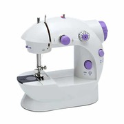 Multi Sewing Machine for Home with  Light