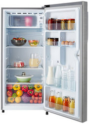 Single Door Fridge | Single Door Refrigerator | Single Door Refrigerat
