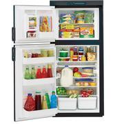 Double Door Fridge | Double Door Fridge Price | Frost Free Refrigerato