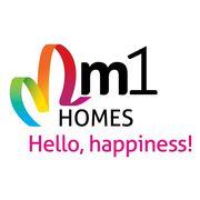 Buy Luxury Villas in whitefield, Buy Independent House In Hoskot,