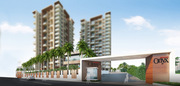 2/3 BHK RESIDENTIAL APARTMENT IN DIVYANSH ONYX