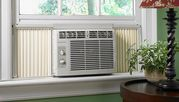 Window AC | Window AC Offers
