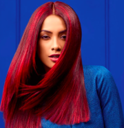 Buy Professional Salon Hair Colors & Products - Godrej Professional