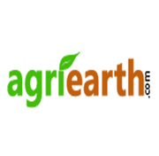 AgriEarth - Online seeds