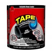 Gopinath Creation Seal Waterproof Adhesive Sealant Flex Tape