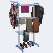 Jumbo Towel Stand at Trendy Online