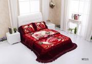 Mink Blankets, Bedding set, Prayer Mat Wholesale
