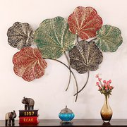 Big Discount on Wall Hangings Online in India @ Wooden Street