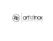 Build Stainless Steel Modular Kitchen with Arttd'inox