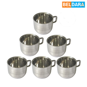 Buy in bulk Wholesale Kitchen Appliances at wholesale cost on Beldara