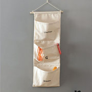 Find Hanging Wall Organizers Online in India @ Wooden Street