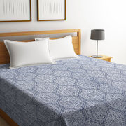 Choose Best Bed Covers Online from Wooden Street