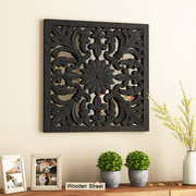 Big Sale on Wall Panels Online in India   Wooden Street