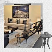 Best Interior Designers and Decorators Company in Delhi NCR